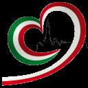 Dueterre - stowarzyszenie polsko-włoskie w Częstochowie